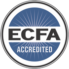 ECFA_Accredited_Final_CMYK_Med-round