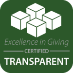 EIG Certified Transparent Logo3