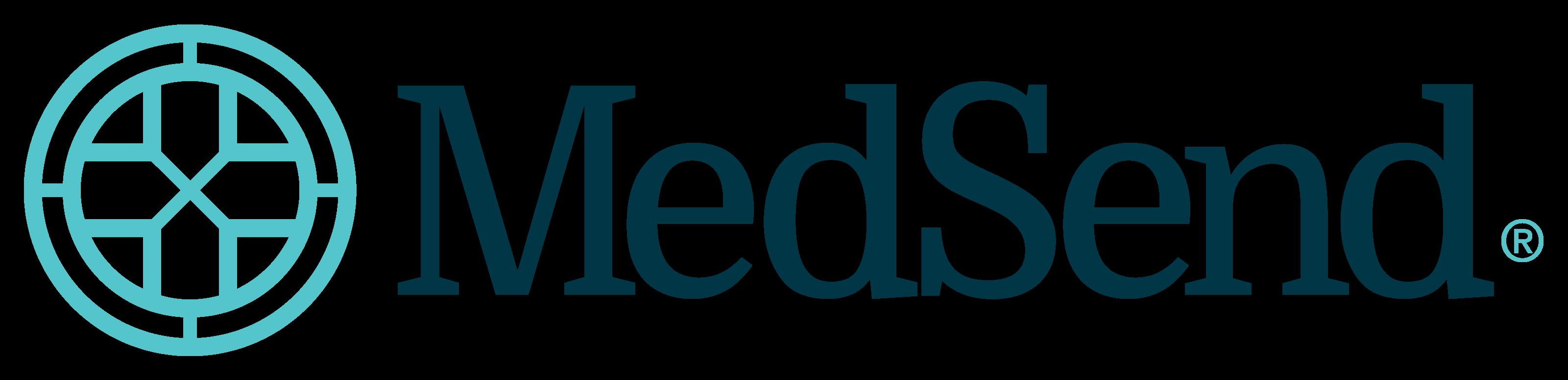 MedSend_4c