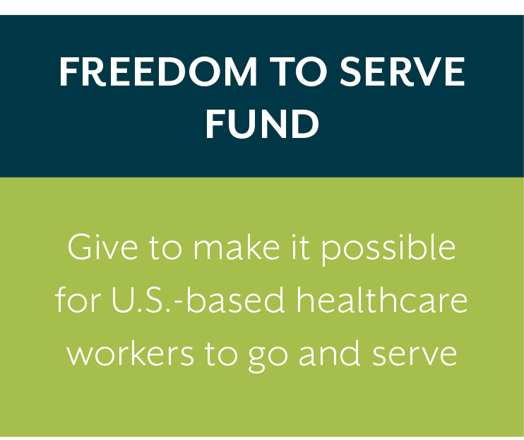 Freedom_to_Serve_Fund