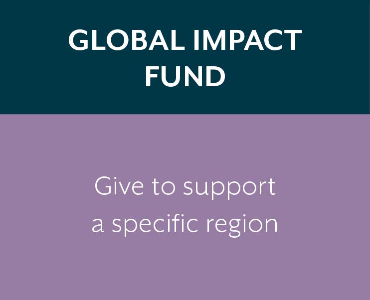Global_Impact_Fund