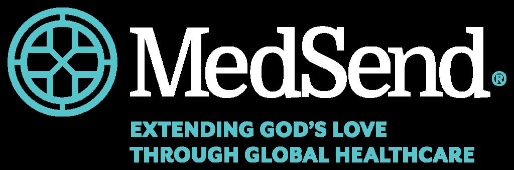 MedSend_w Tag_4c_Rev copy