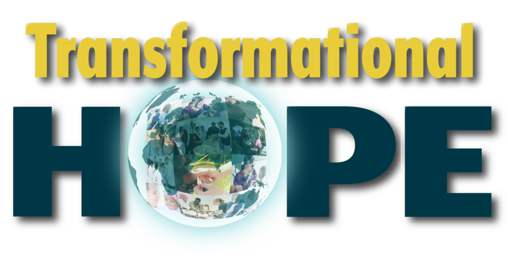 transformational-hope