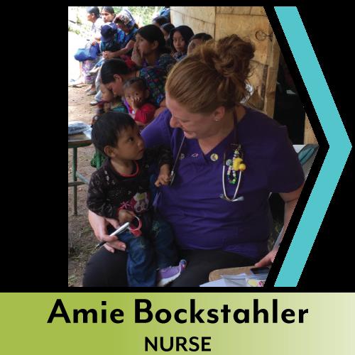 AmieBockstahler