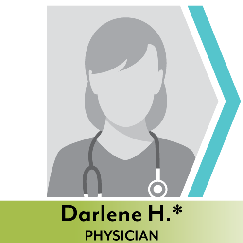 DarleneH