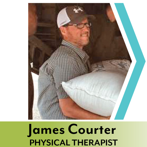 JamesCourter