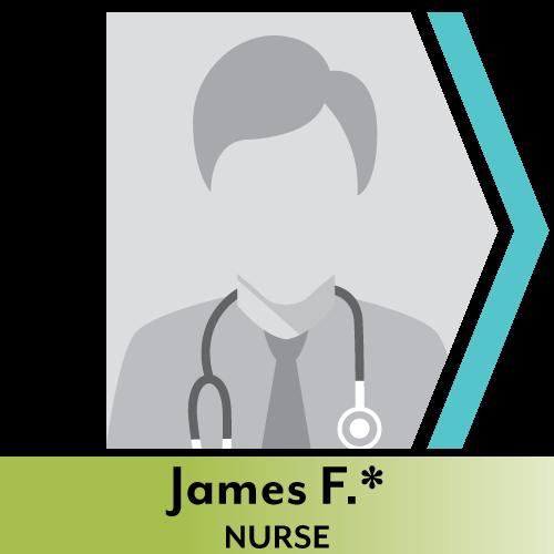 JamesF