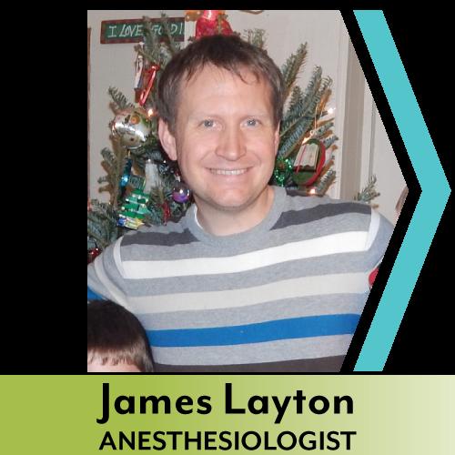 JamesLayton
