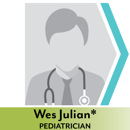 WesJulian