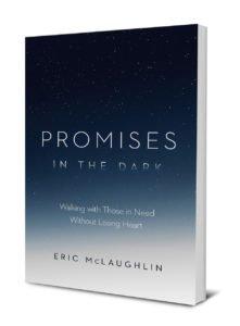 Promises_in_the_Dark_Thumbnail__17127.1547666507