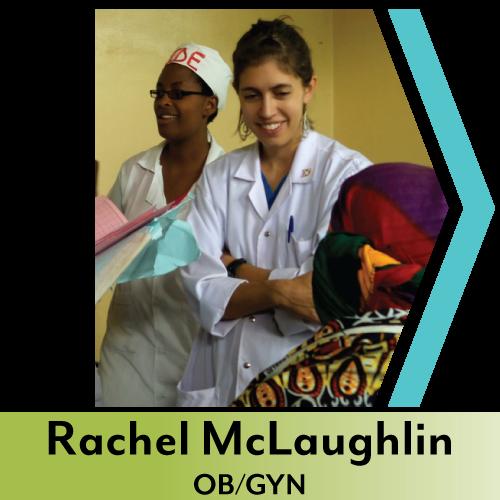 RachelMclaughlin
