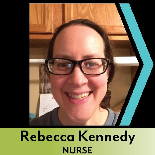 RebeccaKennedy