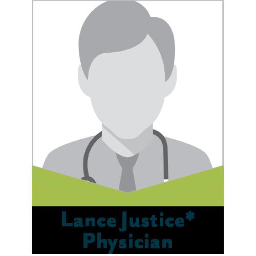 Lance Justice