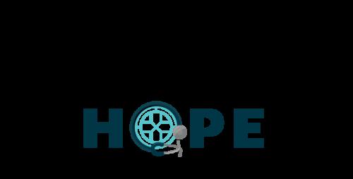 2021-Prayer-Calendar-Logo2