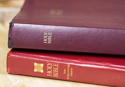 BibleVerse_Sm