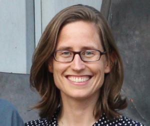 Heidi Haun