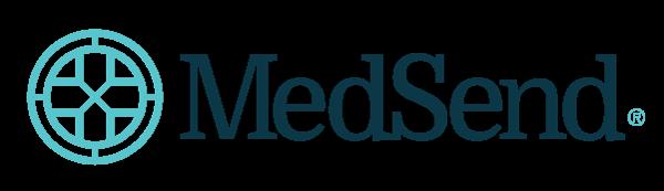 MS-Logo-Trans