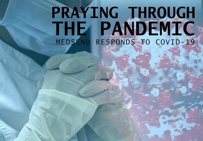 BlogPost-PrayingPandemic