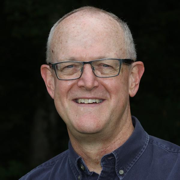 Jim-Ritchie_600